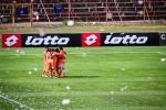 Gol de Cobreloa